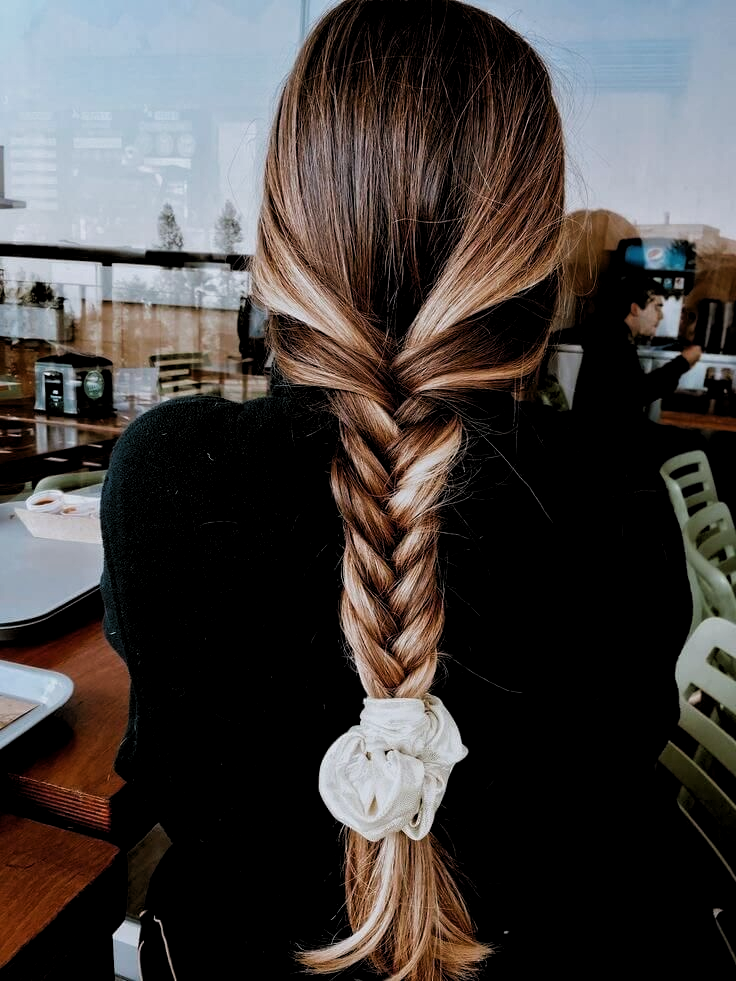 Cute Hairstyle Ideas For Long Face Hairstyle Cute Long Hair Ideas For Face Hairstyle Cute Long Hair C In 2020 Hair Styles Straight Hairstyles Pinterest Hair