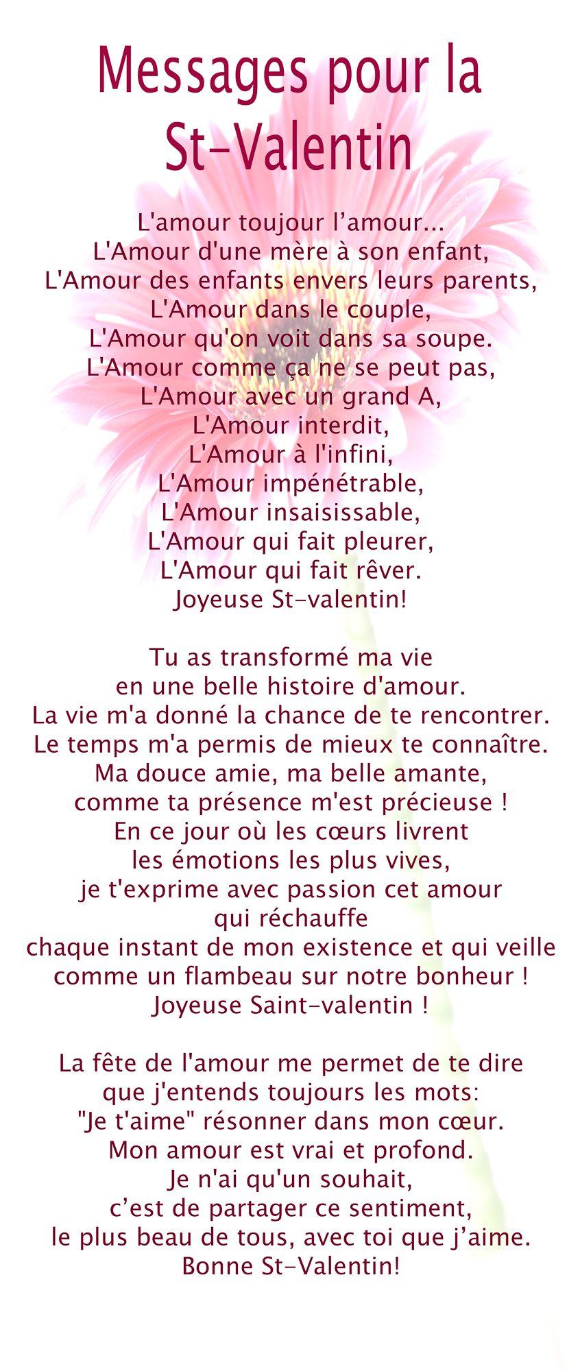 épinglé Par Aymeric Thouroude Sur Philo Love Citation