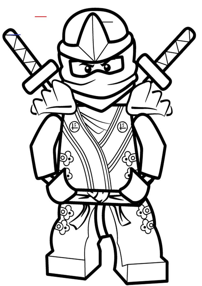 Beste 9 Ninja Ausmalbilder - #schultütejungen - Ninja