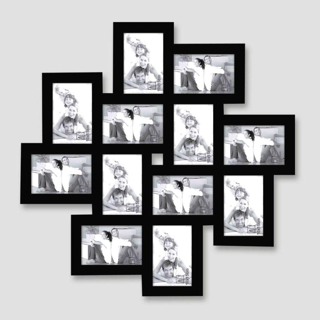 46 Ides Dimages De Cadre Multi Photo Pas Cher Collage Des Photo Muraux Cadre Multi Photo Cadre Mural