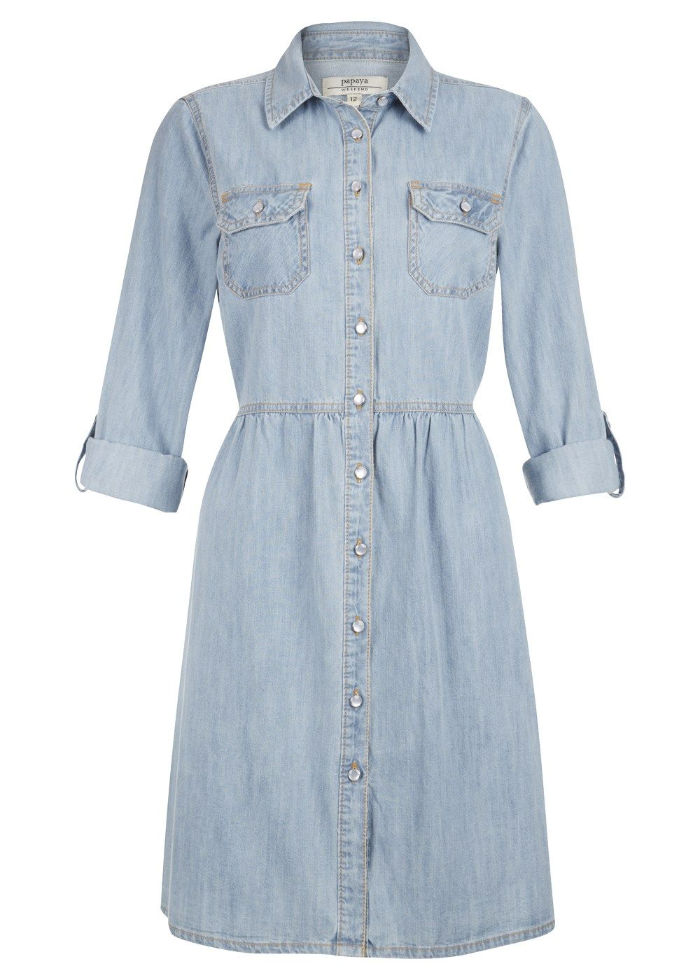 Pleated maxi dress matalan direct – Dresses buy shop