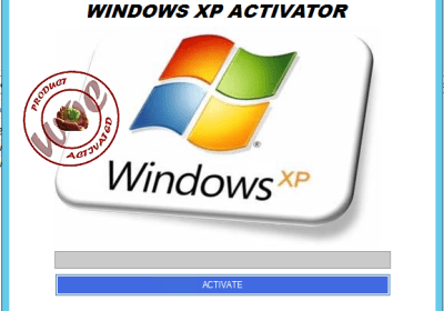 Pin on Windows xp