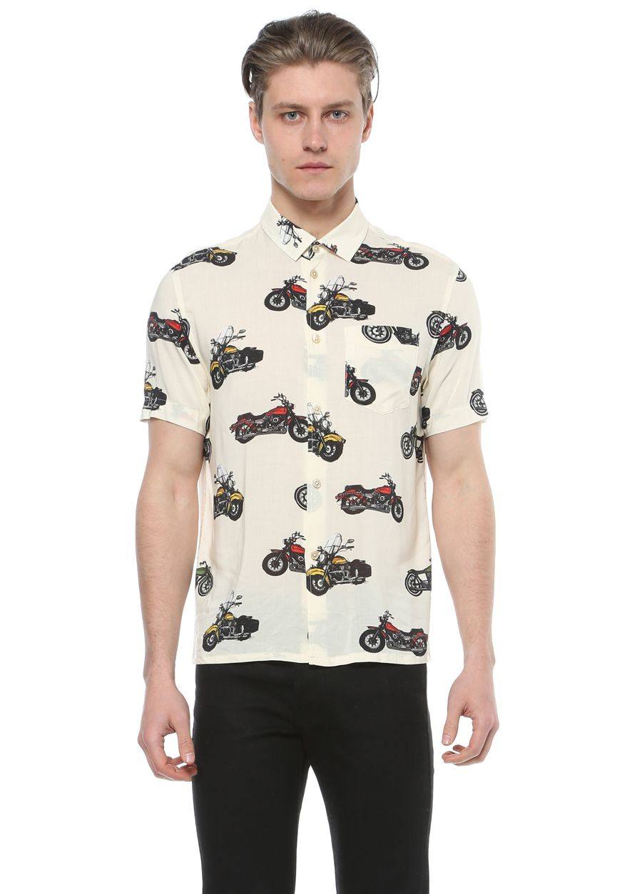 Photo of Marc by Marc Jacobs – SHIRT
