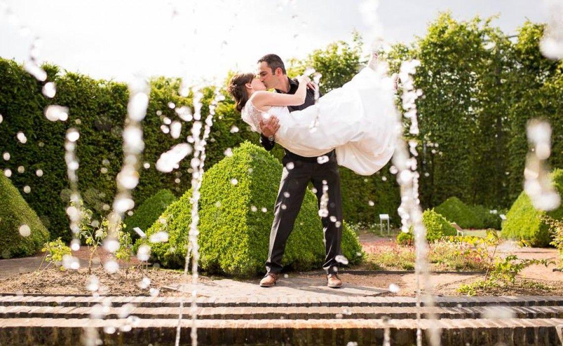 Diy Trend Kruidentuin : Tiendschuur herkenrode kruidentuin huwelijken