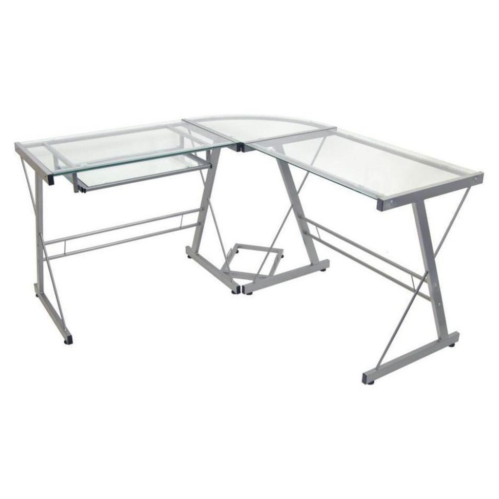 Delicieux Glass Desk Office Max   Custom Home Office Furniture Check More At Http://