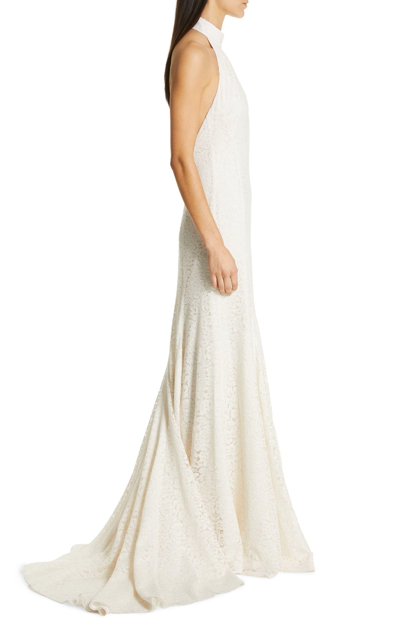 43+ Stella mccartney wedding dress nordstrom ideas in 2021