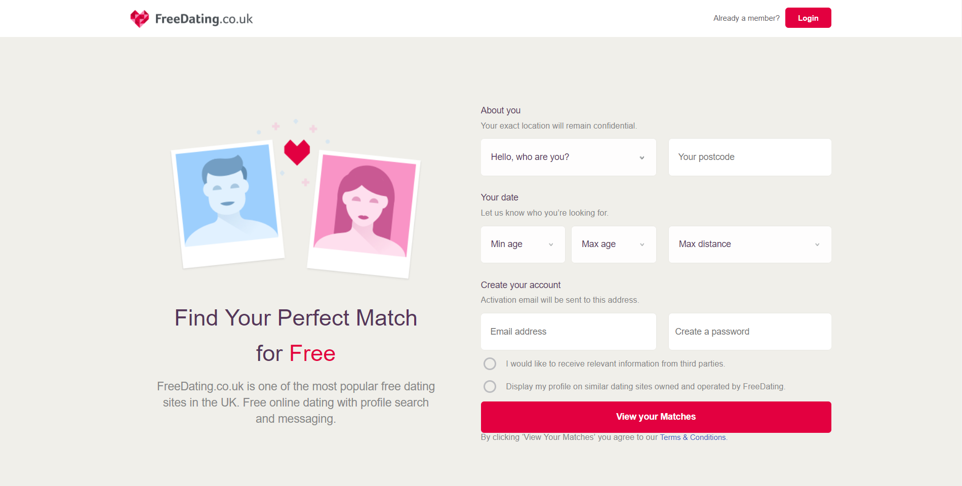 quite tempting best free online dating websites 2014 apologise, but, opinion