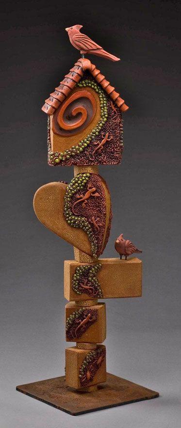 clay-pottery-totem-mudgoddess                                                                                                                                                      More