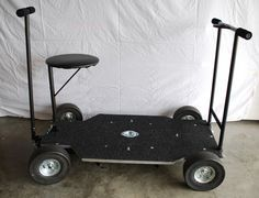 Diy Doorway Dolly Cerca Con Google Baby Strollers Diy Dolly