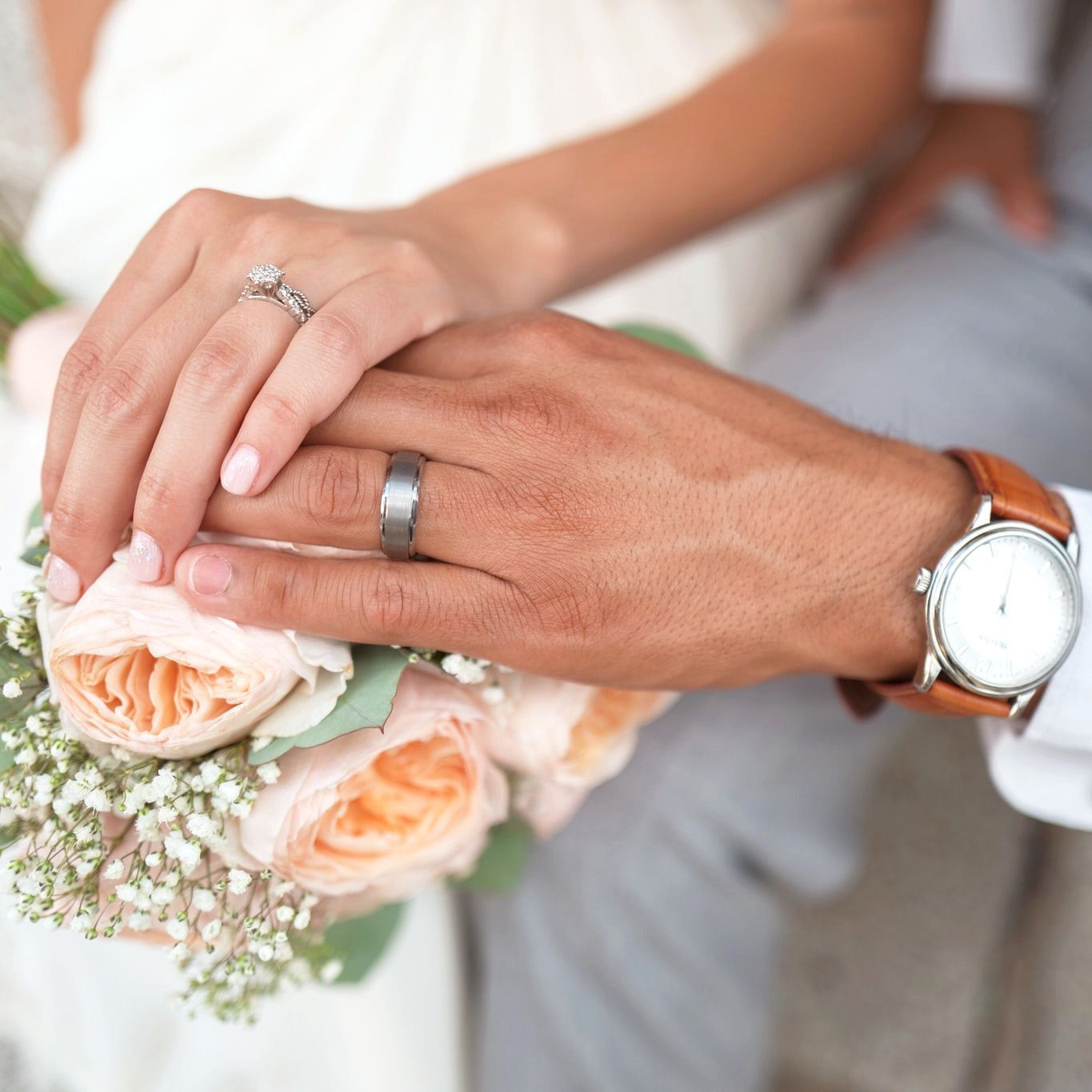 House buying tip for the newlyweds how to get the home