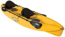 New 2013 - Hobie Cat Boats - Kona