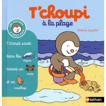 T Choupi T Choupi Chez Le Docteur Thierry Courtin Cartonne Achat Livre Ou Ebook Choupi Tchoupi Livre