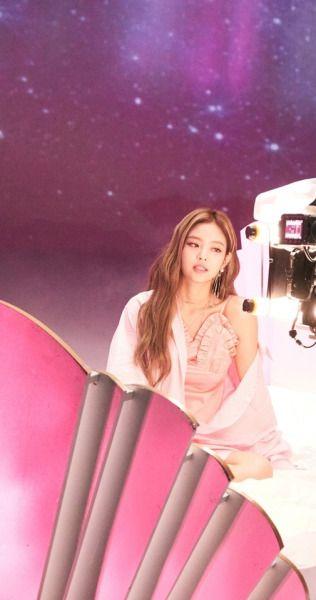 Kpop Phone Wallpapers Black Pink Jennie Kim Blackpink Kim Jennie