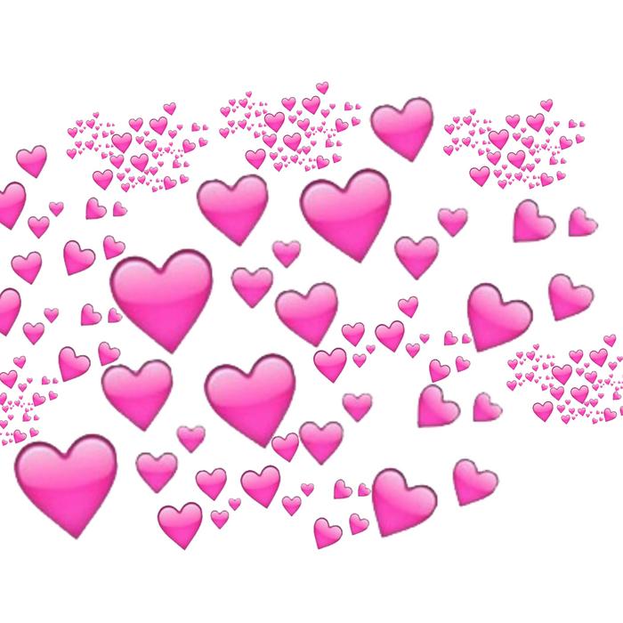 Pin On Emoji Lovesss