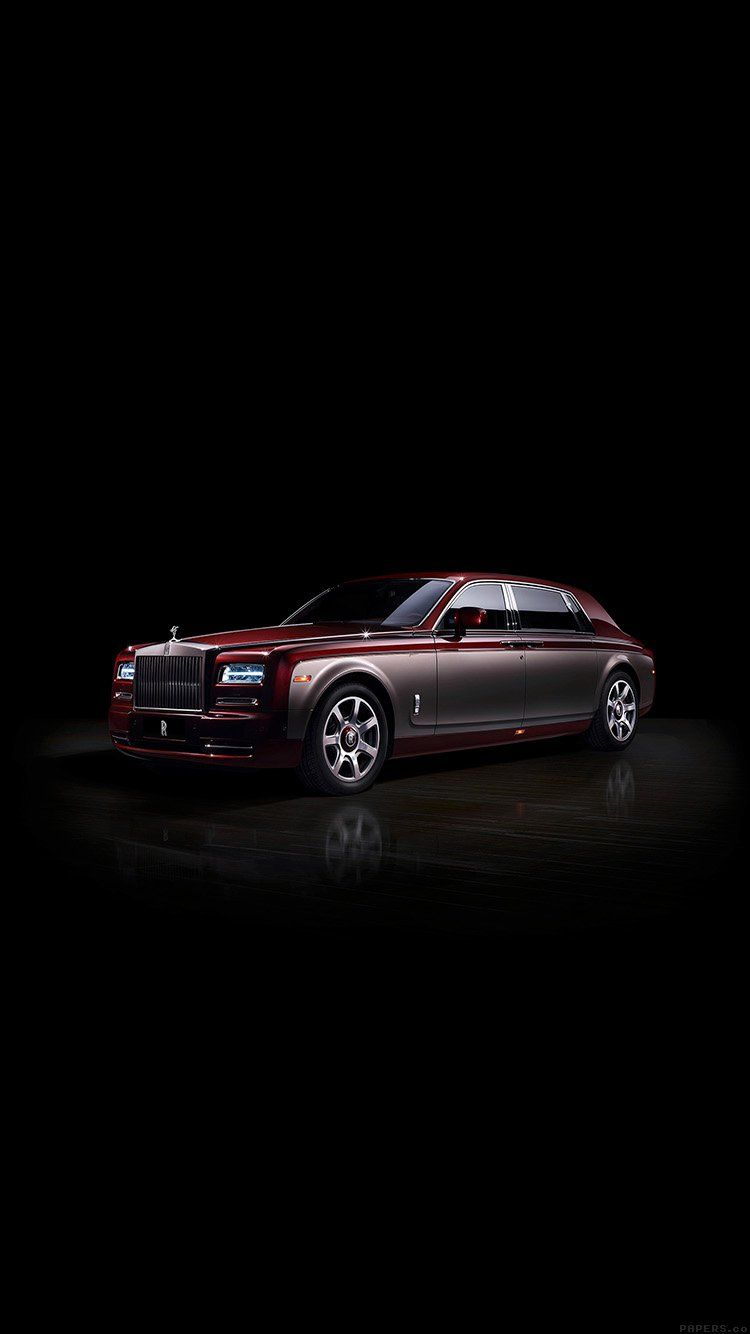 Rolls Royce Pinnacle Phantom Dark Car Wallpaper Hd Iphone Luxury Cars Rolls Royce Rolls Royce Wallpaper Rolls Royce