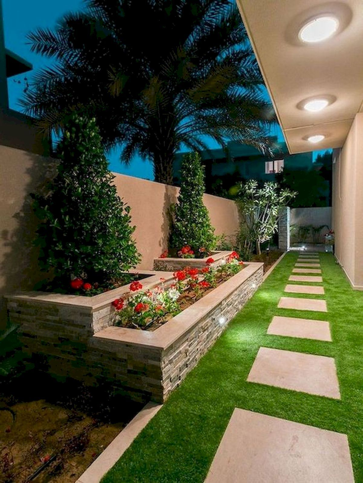 50 beautiful side yard garden landscaping ideas for your on beautiful backyard garden design ideas and remodel create your extraordinary garden id=76632