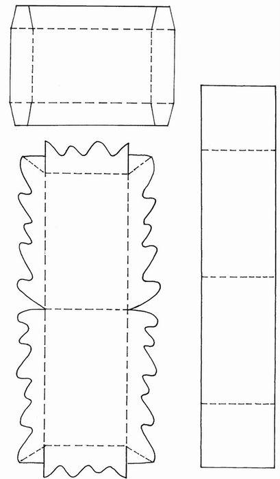 84 409x700 65kb. Black Bedroom Furniture Sets. Home Design Ideas