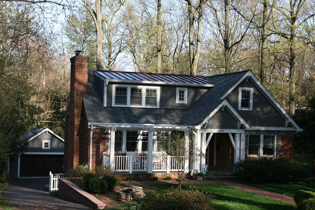 Exterior Home Renovation New in raleigh kitchen cabinets Home Decorating