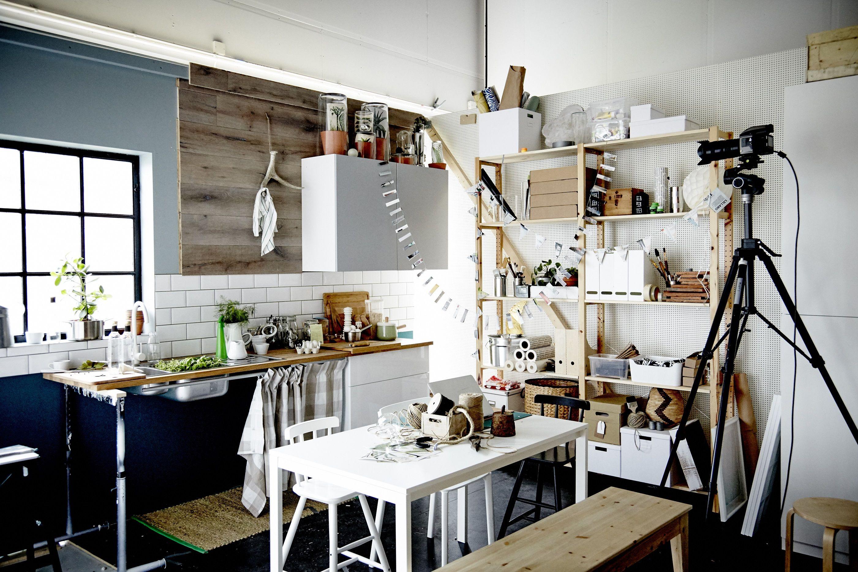 Metod Keuken Ikea : Metod keuken ikea ikeanl inspiratie interieur koken