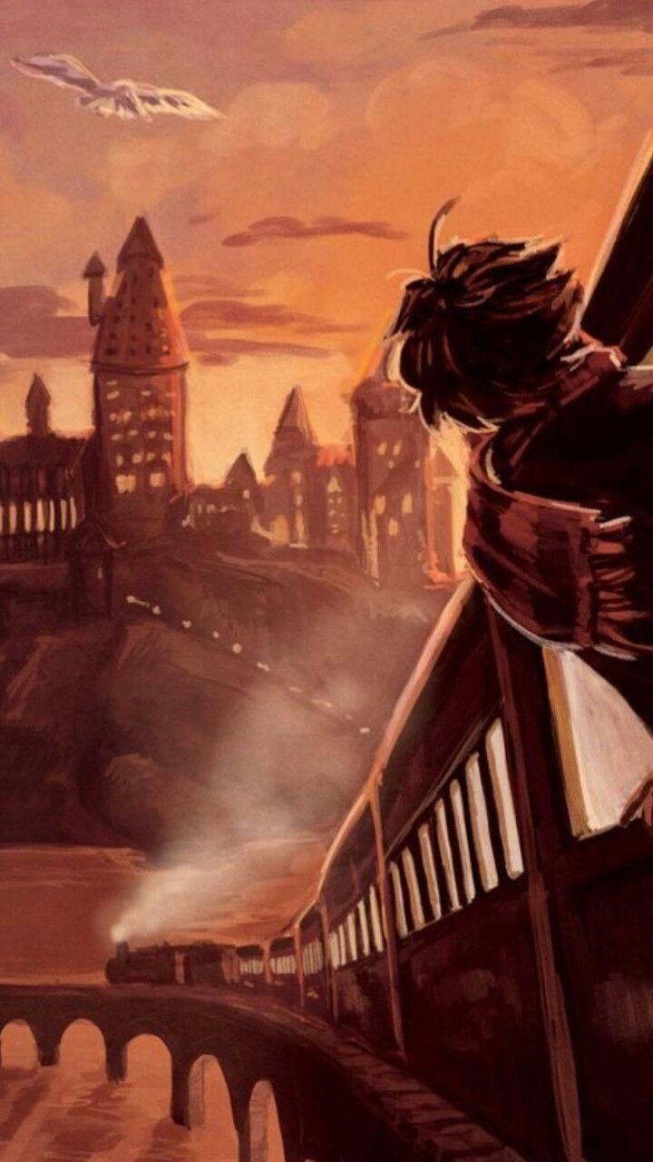Amazing Wallpaper Harry Potter Fanart - b8b0c60c5ab7d87e3810dbfac2dc6cbd  Best Photo Reference_139068.jpg