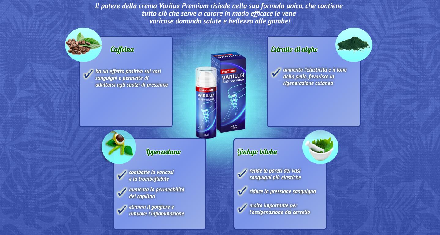 Gel impotriva deteriorarii venelor fragile Vitella Vein Vit : Farmacia Tei
