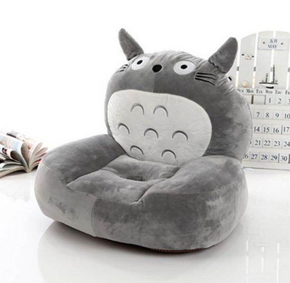 Popular Stuffed Animal Chairs For Kids Buy Cheap Stuffed Animal .