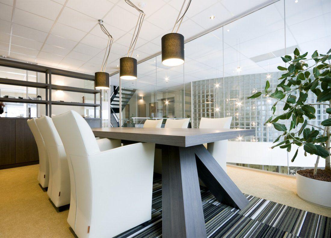 3500m2 kantoor interieur werkplek pinterest office