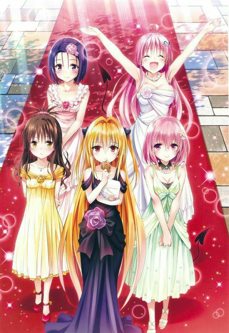 Manga E Anime おしゃれまとめの人気アイデア Pinterest Ginet