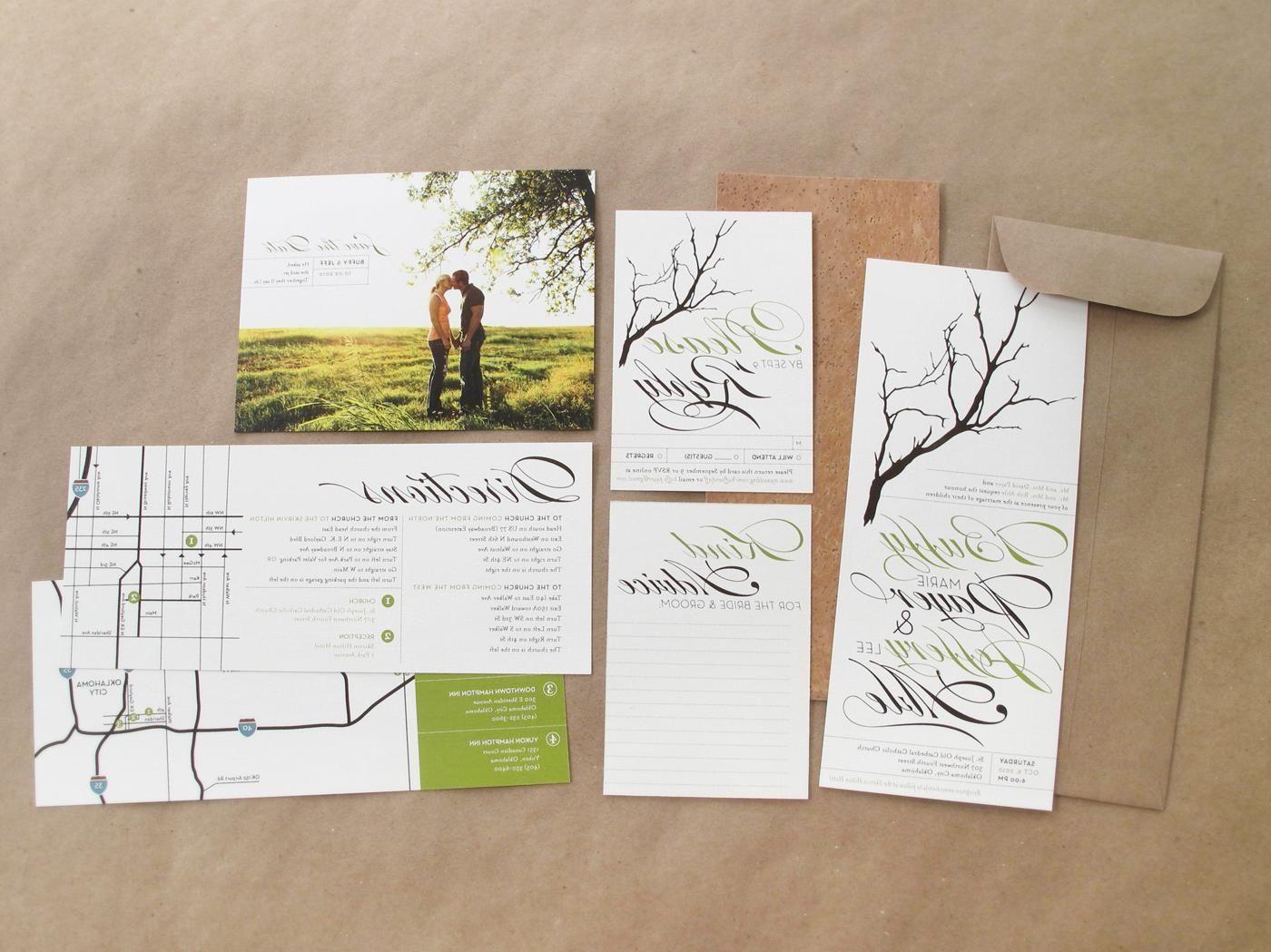 Cool create wedding invitations kits templates invitations by