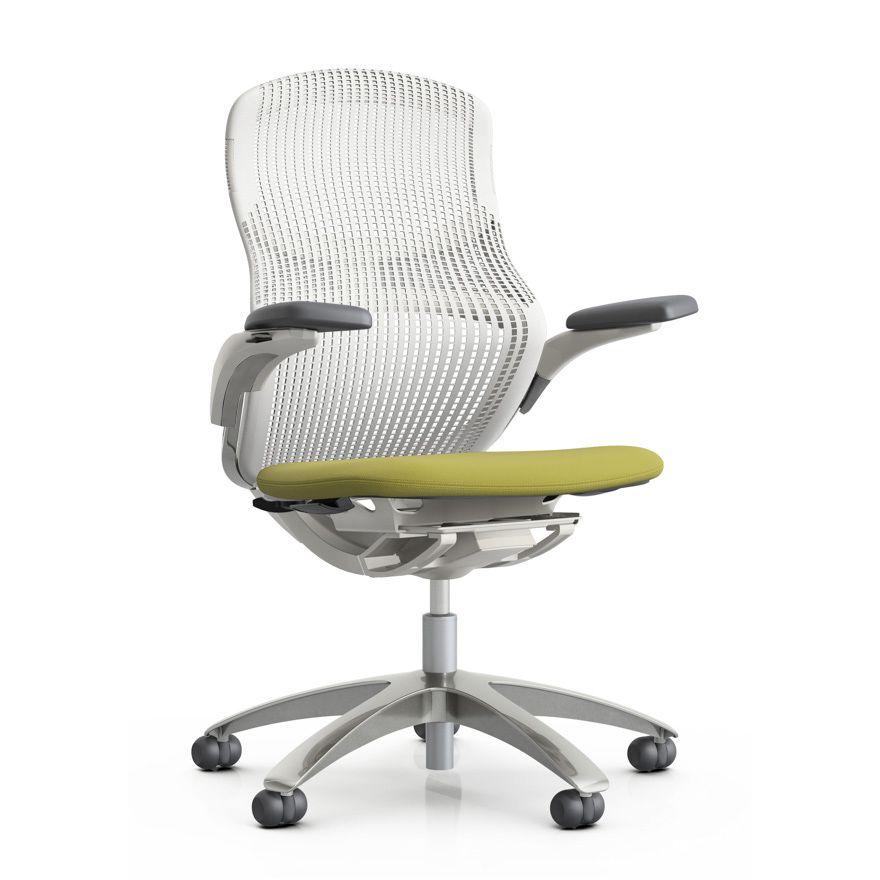 Knoll Ergonomic Chair Office Chair Knoll Chairs