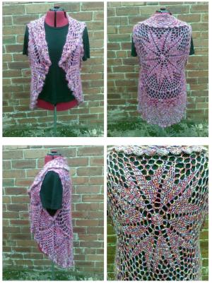 20 Free Crochet Pineapple Patterns Pinterest Pineapple Crochet