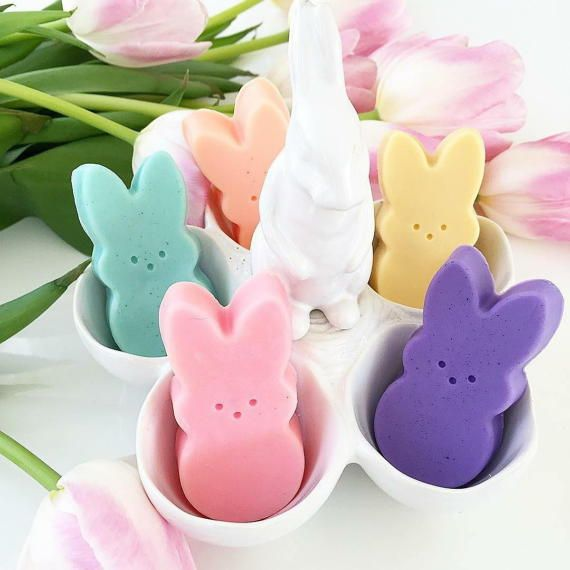 Gift for her funny gift gift for her best friend gift women bunny season is underway for your peeps treat them to these cute little faces in negle Gallery