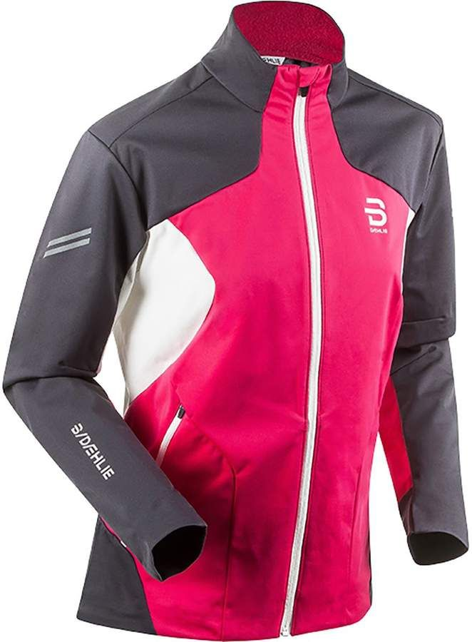 06e1ac045 Bjorn Daehlie Supreme Jacket - Women's in 2019 | Products | Jackets ...