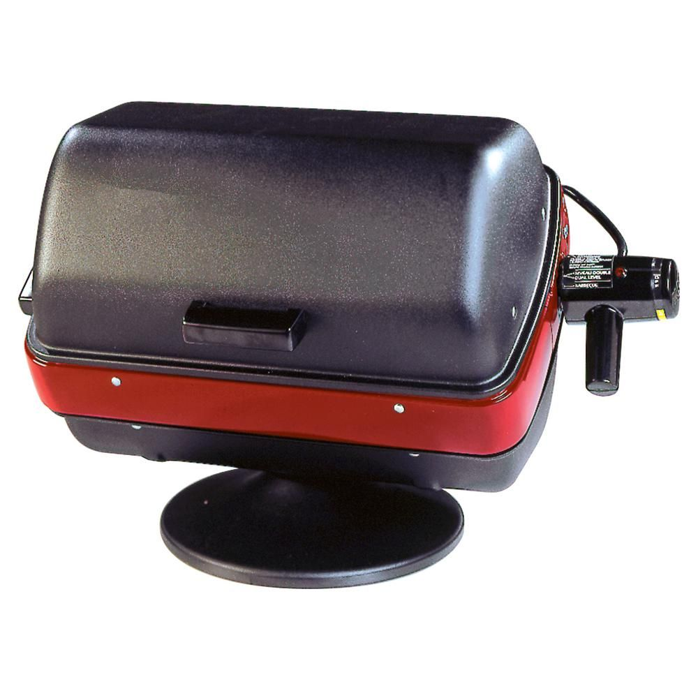 home depot outdoor portable grill