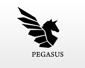 Flying Horses Pegasus Stallion Wing Belle Transparent Background Png Clipart Horse Silhouette Horse Illustration Silhouette Drawing