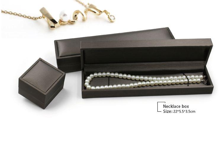 38+ Black velvet jewelry boxes wholesale ideas in 2021