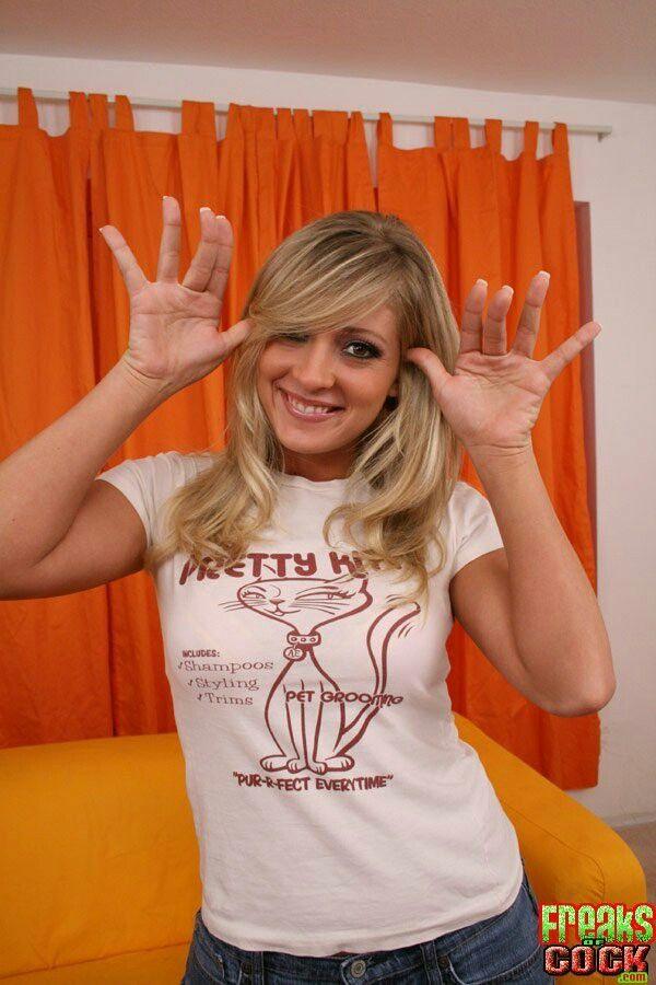 Carmen Kinsley Stars