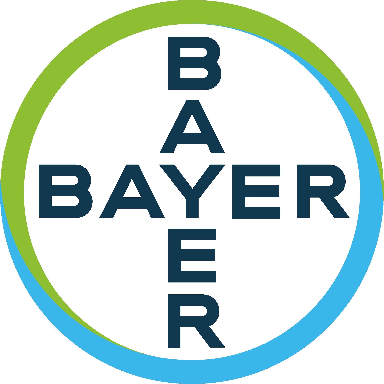 Bayer Logo Png Image Pest Control Fun Facts Logos