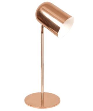 Concrete Pendant Lamp Fz1 En 2020 Lampara De Escritorio Bombilla De Luz Veladores