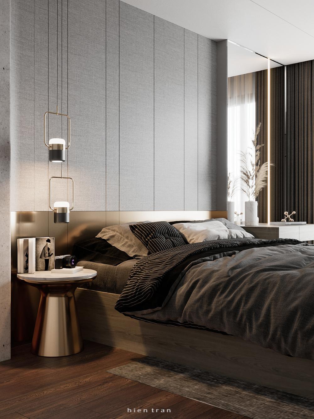 Pinterest Camilleelyse Bedroom Inspirations Bedroom Design Home Bedroom
