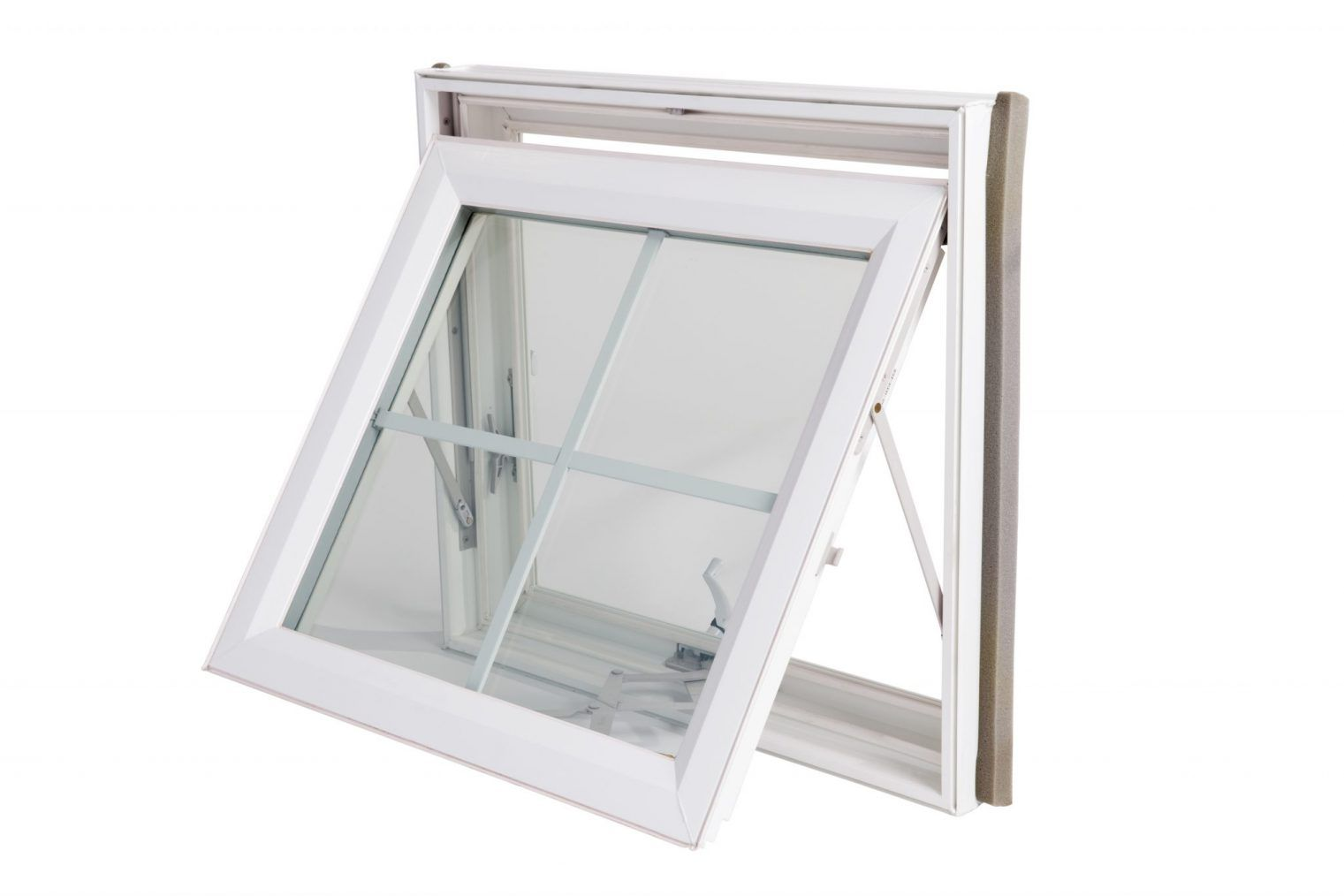 Awning Windows And Hopper Windows Window Awnings Awning Windows Kitchen Awning Windows