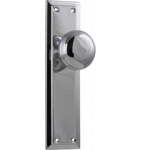 Image result for tradco richmond long door knob | Parent\'s Retreat ...