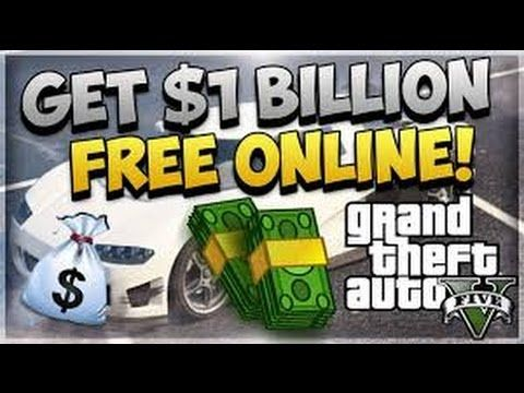 gta 5 online ps3 free money lobby