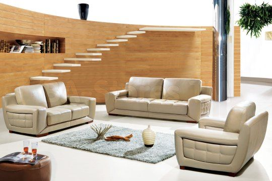 100 Living Room Furniture Design Ideas Living Room Pinterest