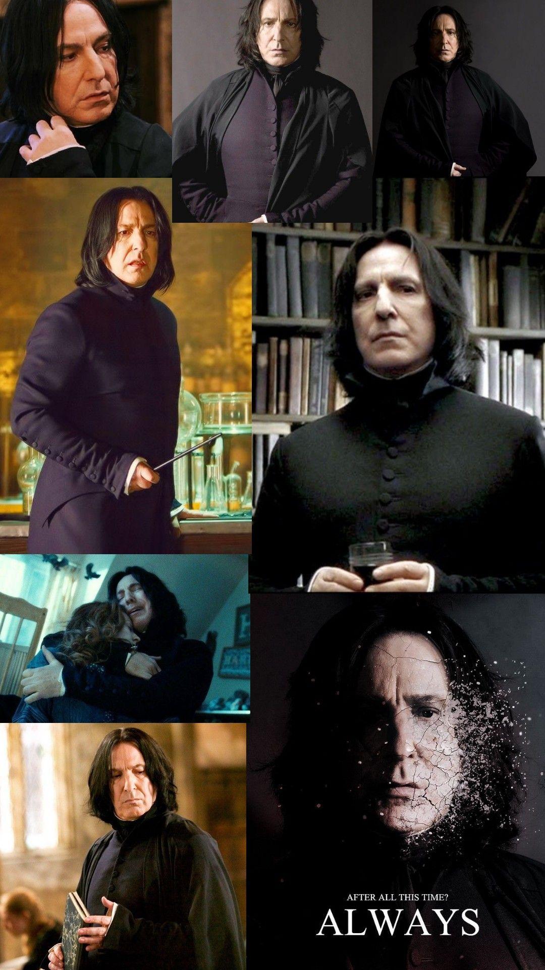 Severus Snape Harry Potter Severus Snape Snape Harry Potter Snape Harry