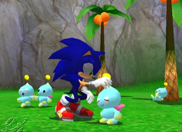 b8b1de860c8cd996703ced42ab618e9f - What Sonic Games Have Chao Gardens