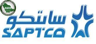 أرباح الشركة السعودية للنقل الجماعي تسجل ارتفاعا بنسبة 246 Logo Design Diy Logo Design Examples Logo Design