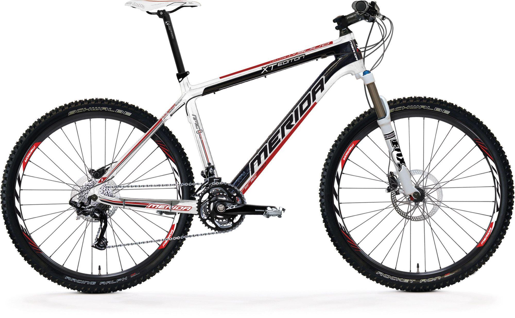 Merida Bikes | Outdoors | Merida bikes, Bike, Bicycle