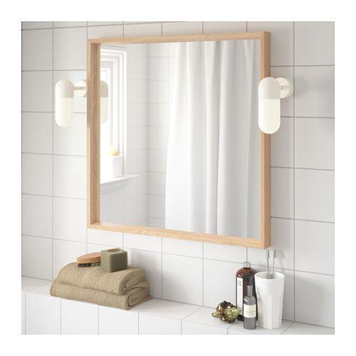 nissedal miroir