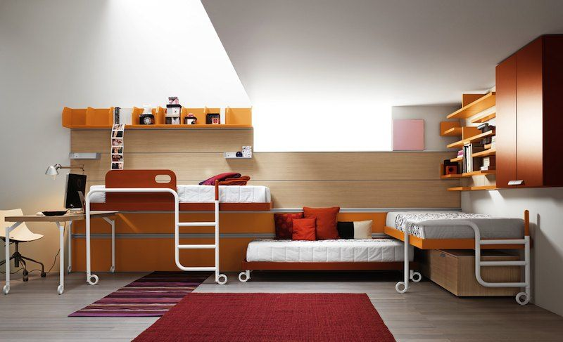Bedroom furniture ideas for small rooms kids room ideas for boys